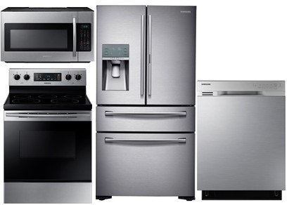 Samsung-Stainless-Steel-Package-with-Freestanding-Range__package