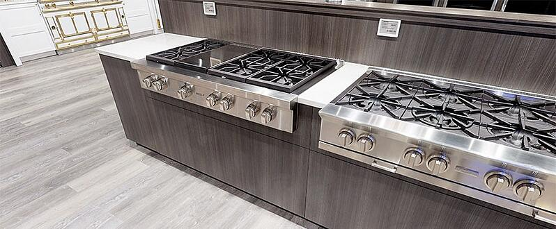 48-Inch-rangetops-at-yale-appliance-in-hanover