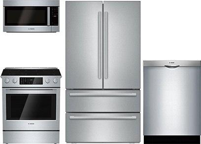 bosch-thermador-slidein-counterdepth-kitchen-electric-.jpg