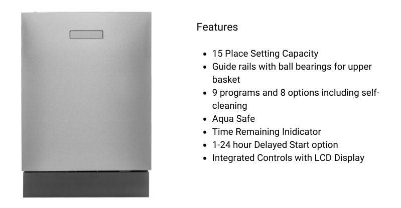 ASKO-BI652IS-Dishwasher