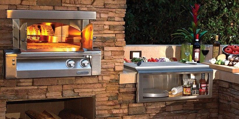 AXE-PZA-pizza-oven-1