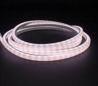 American Lighting Trulux LED Flexible Linear Ribbon Tape