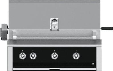 Aspire-built-in-bbq-grill-in-black-EMBR36-LP-BK