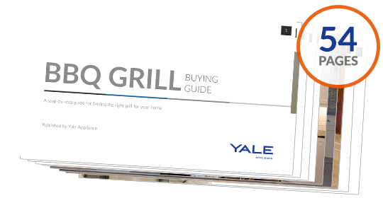 BBQ-Buying-Guide-Page.png