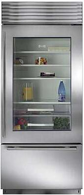 BI-36UG-sub-zero-glass-door-refrigerator