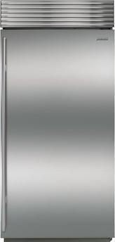 BI-36f built in refrigerator