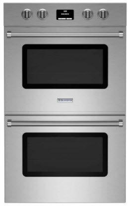 BlueStar-30-Inch-Double-Wall-Oven
