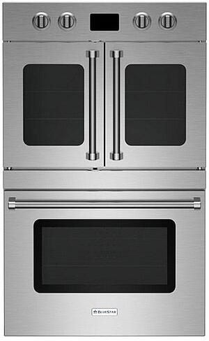 Best Wall Ovens For 2020 Reviews Ratings Prices