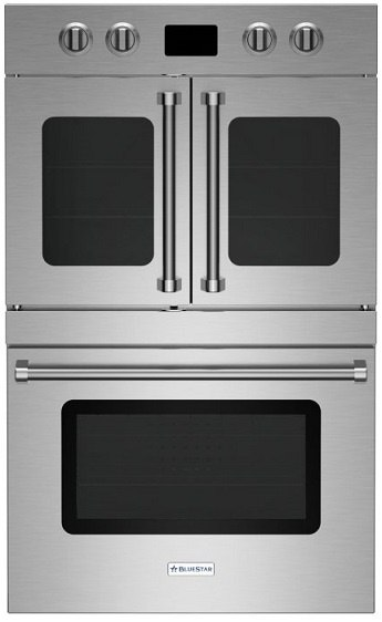 BlueStar-30-inch-wall-oven