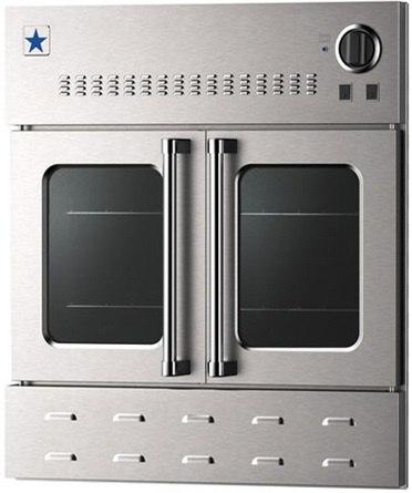 BlueStar-French-Door-Wall-Oven