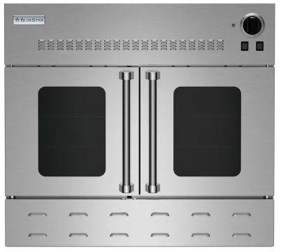 BlueStar-36-Inch-French-Door-Wall-Oven