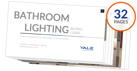 Bathroom-Lighting-Buying-Guide-Page.png