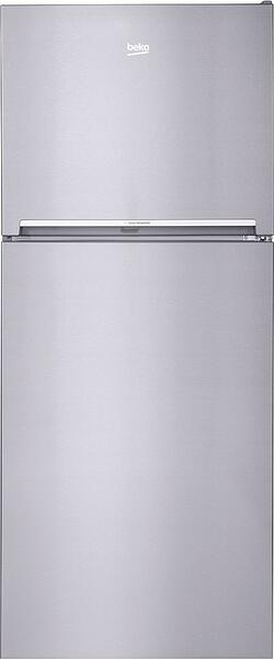 Beko 28 inch counter depth refrigerator