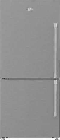 Beko-30-inch-refrigerator