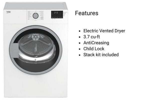 Beko-Compact-Dryer-BDV7200X