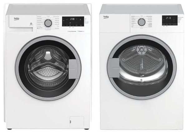 Beko-Compact-Laundry-Pair-1