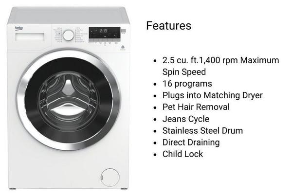 Beko-Compact-Laundry-WMY10148C2-