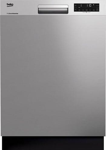 Beko-DUT25401-Dishwasher
