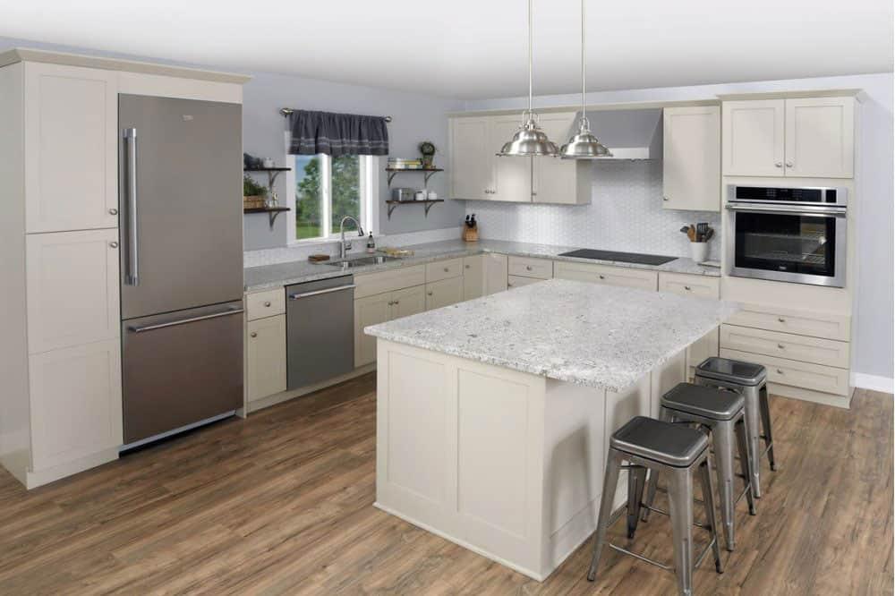 Beko-Dishwashers-and-Appliances