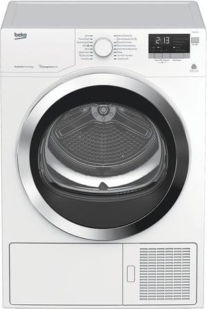 Beko-Heat-Pump-Dryer-HPD24412W