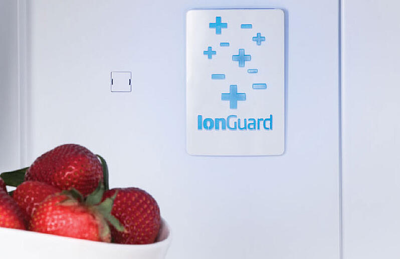 Beko-Ion-Guard-Technology-Refrigerators