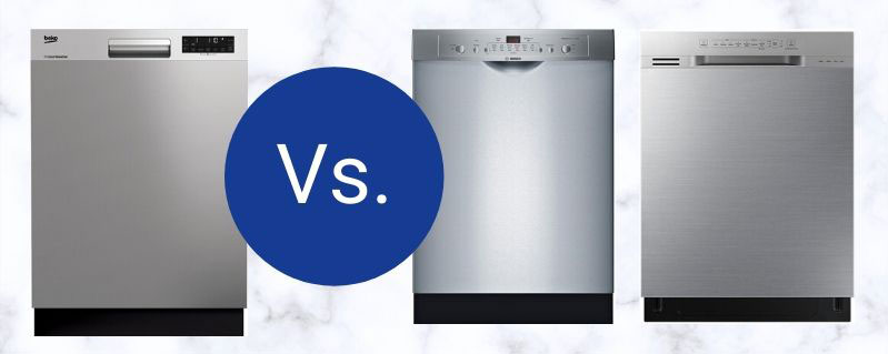 Beko-dishwashers-DUT25401X-Vs