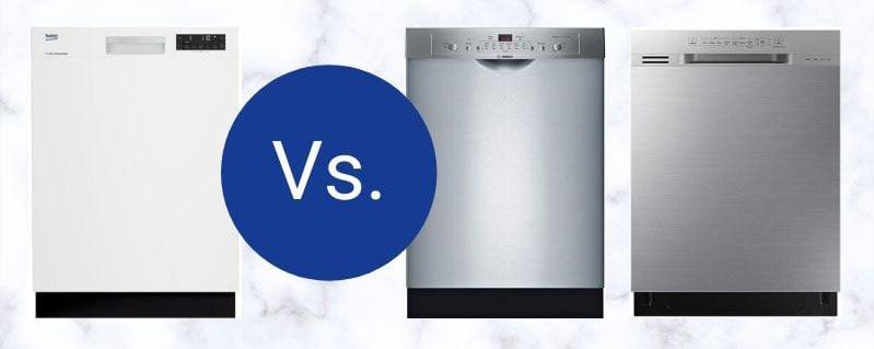Beko-dishwashers-vs-other-brands