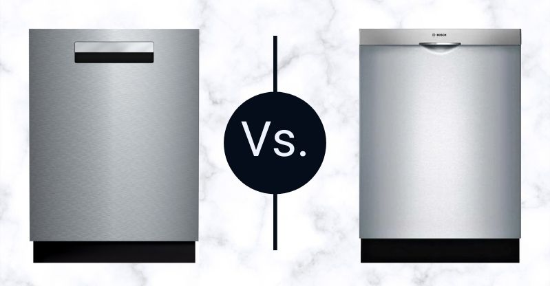 Beko-vs-bosch-dishwashers-under-900