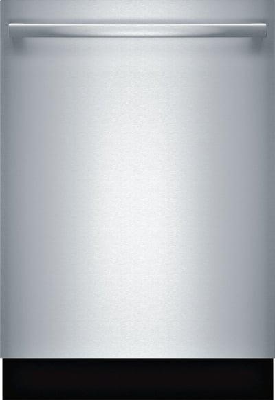 Best Bosch 500 Series Dishwasher SHXM65Z55N