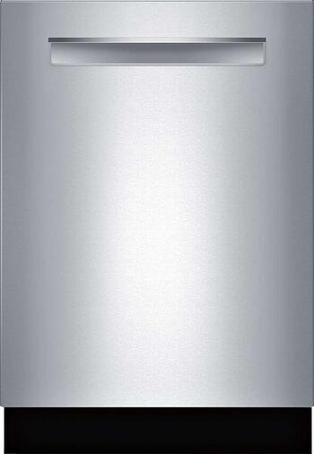 Best-Bosch-Benchmark-Dishwasher-SHP87PZ55N