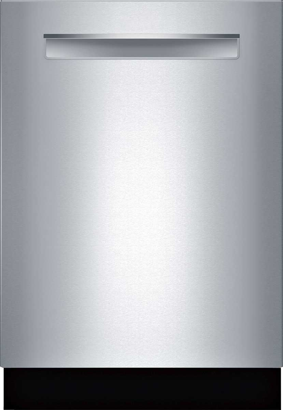 Best-Bosch-Benchmark-Dishwasher-SHP87PZ55N