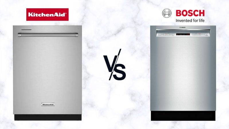 Best-Dishwashers-Overall-KitchenAid-or-Whirlpool