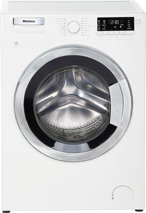 Blomberg compact washer WM98400SX2