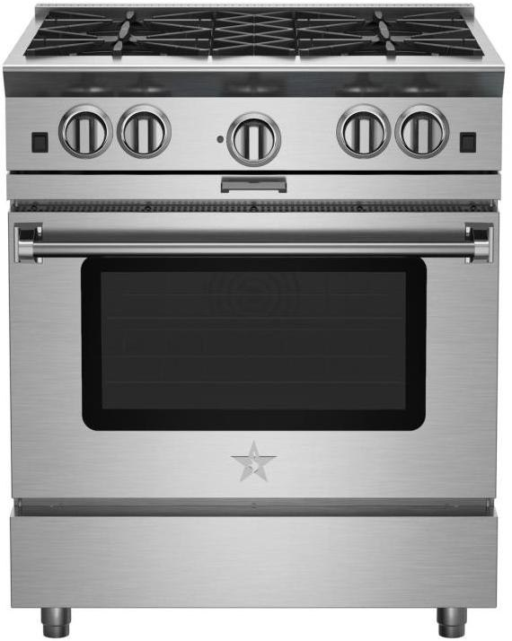 BlueStar All-Gas Range - BSP304B.jpg