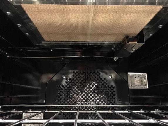 BlueStar-Gas-Range-Infrared-Broiler