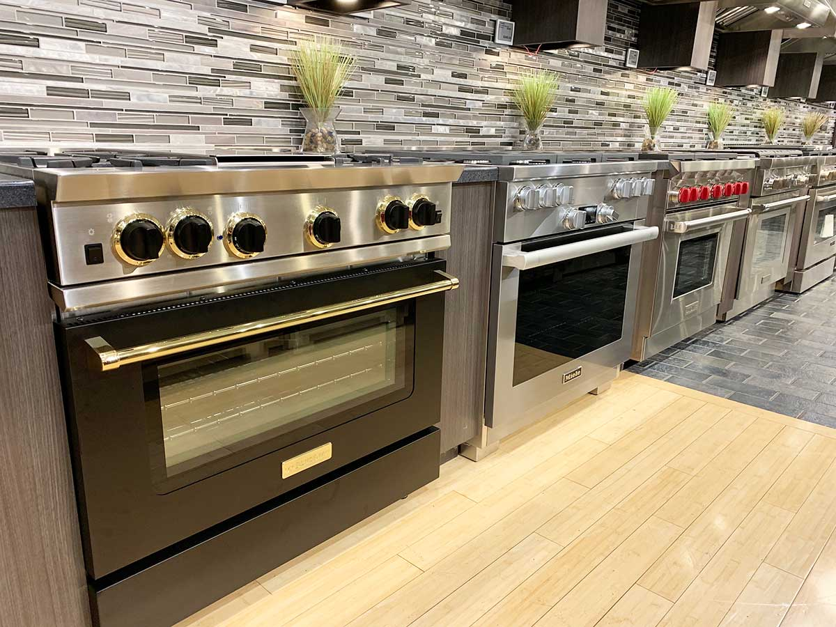 BlueStar-Professional-Ranges-At-Yale-Appliance-In-Boston