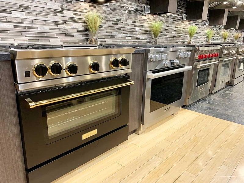 BlueStar-Professional-Ranges-At-Yale-Appliance-In-Boston