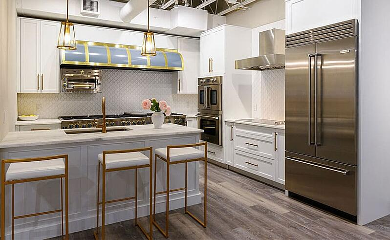 BlueStar-kitchen-at-yale-appliance