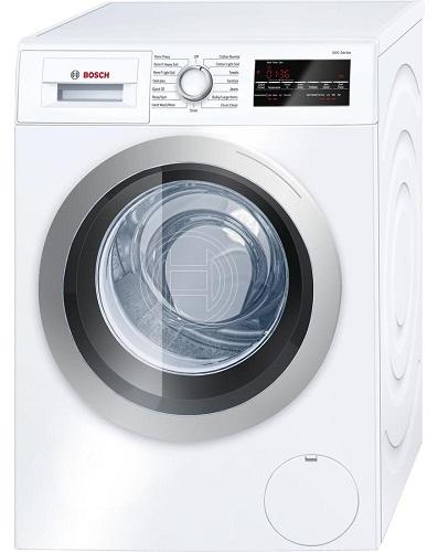 Bosch Compact Washer WAT28401UC