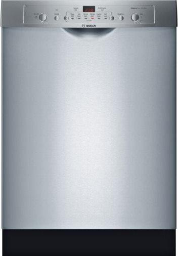 Bosch SHE3AR75UC-1