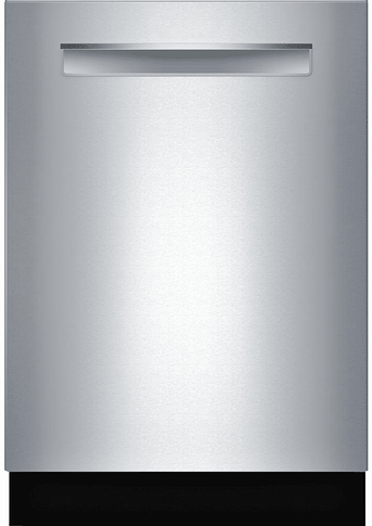 Bosch SHP865ZP5N