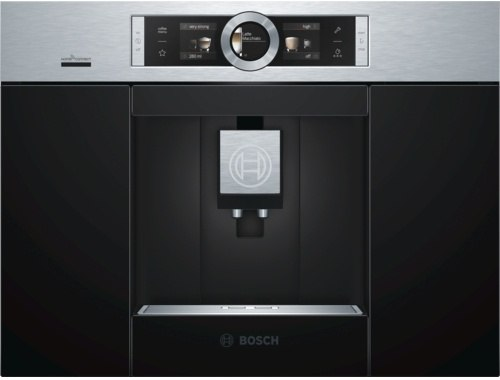 Bosch WiFi Coffee Maker.jpg