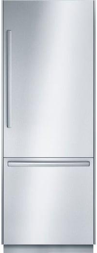 Bosch-30-inch-built-in-refrigerator