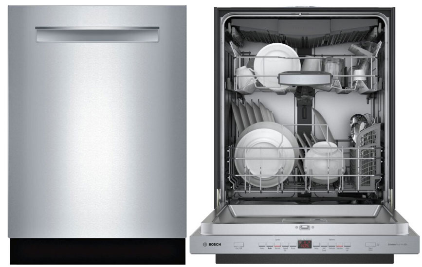 Bosch-500-Series-Dishwasher-SHPM65Z55N-1