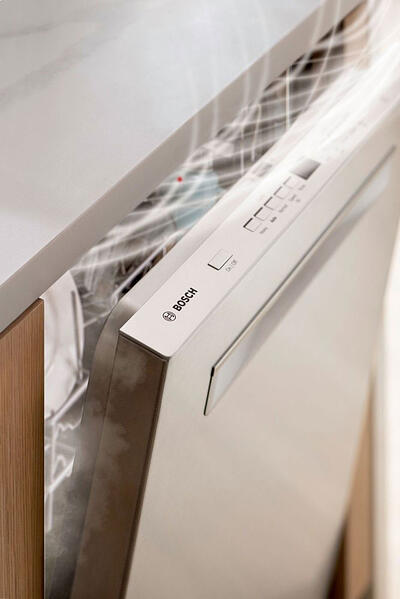 Bosch-500-Series-Dishwasher-SHPM65Z55N-With-AutoAir-Feature