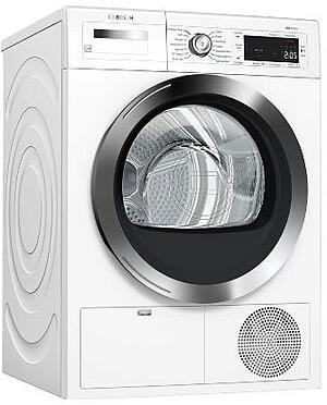 Bosch-800-Compact-Dryer-WTG865H2UC