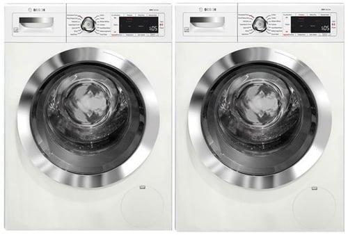 Bosch-800-Series-Compact-Laundry-Set