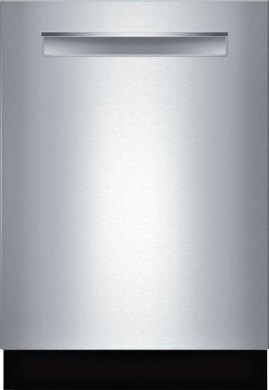 Bosch-800-Series-Dishwasher-SHPM78Z55N