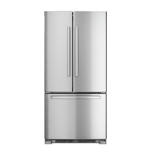 Best French Door Refrigerators Deals 2017 Reviews