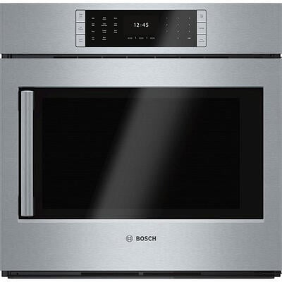 Bosch-Benchmark-Side-Swing-Wall-Oven-HBLP451RUC